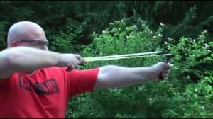 Saunders Hawk vs. Fish Hunter.mp4_000086253