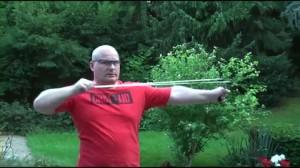 Saunders Hawk vs. Fish Hunter.mp4_000090654