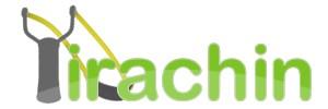 tirachin.com